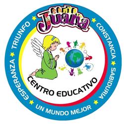 Santa Juana Centro Educativo • Centro Educativo Medellín